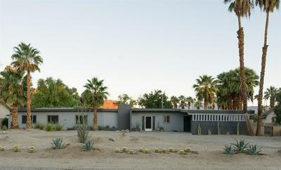 1638 DE ANZA DR, Borrego Springs, CA 92004 - Photo 2