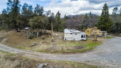 44730 ROAD 619, AHWAHNEE, CA 93601 - Photo 1