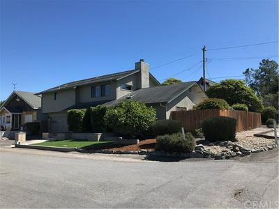 512 WORCESTER DR, Cambria, CA 93428 - Photo 1