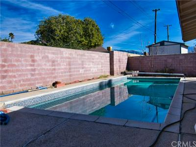 27152 ROYCE LN, HIGHLAND, CA 92346 - Photo 2