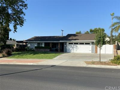 6018 KESWICK AVE, Riverside, CA 92506 - Photo 1