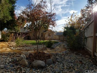 70 LEXINGTON DR, Chico, CA 95973 - Photo 1