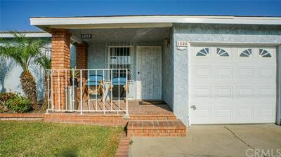 1205 W 130TH ST, Compton, CA 90222 - Photo 1