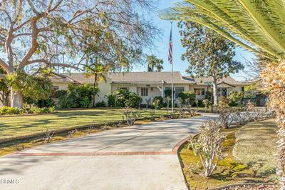 1321 OAKLAWN RD, Arcadia, CA 91006 - Photo 1