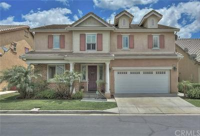 13351 GOLDMEDAL AVE, Chino, CA 91710 - Photo 1