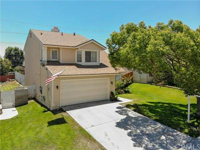 23117 FALL RIVER RD, Moreno Valley, CA 92557 - Photo 1