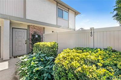 540 D ST, Upland, CA 91786 - Photo 1