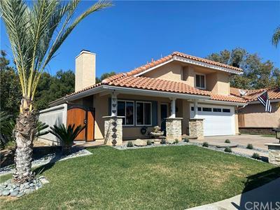 7 BAYLEAF ST, Rancho Santa Margarita, CA 92688 - Photo 2