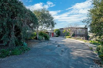 919 N 6TH ST, Grover Beach, CA 93433 - Photo 2
