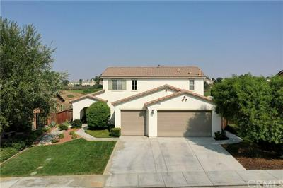36632 STRAIGHTAWAY DR, Beaumont, CA 92223 - Photo 1