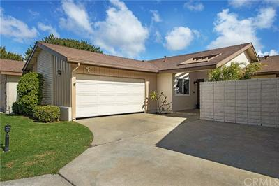 21336 VIA STRAITS LN, Huntington Beach, CA 92646 - Photo 2