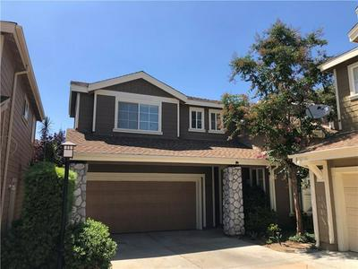 429 MIDDLEBURY CT, Claremont, CA 91711 - Photo 1
