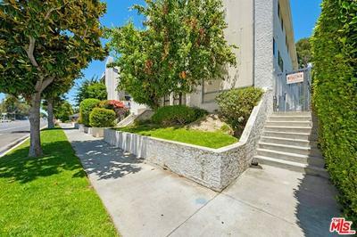 14025 RIVERSIDE DR UNIT 2, Sherman Oaks, CA 91423 - Photo 2