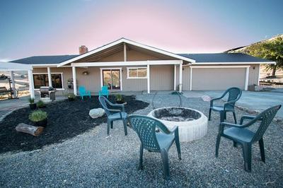 2251 COTTONWOOD RD, Outside Area (Inside Ca), CA 95043 - Photo 1