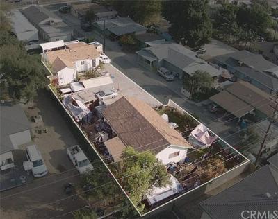 10845 CARMENITA RD, Whittier, CA 90605 - Photo 1