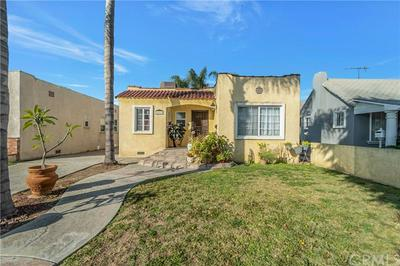 10521 ROSEWOOD AVE, South Gate, CA 90280 - Photo 1