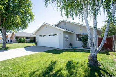 175 N 5TH ST, Shandon, CA 93461 - Photo 2