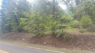 7150 DIAMOND MOUNTAIN ROAD, Taylorsville, CA 95983 - Photo 2