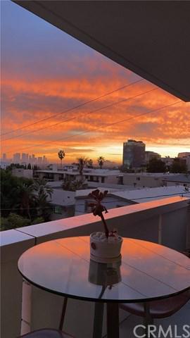 8787 SHOREHAM DR APT 210, West Hollywood, CA 90069 - Photo 2