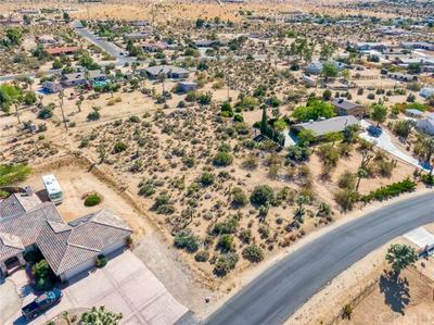 18 JUAREZ DRIVE, Yucca Valley, CA 92284 - Photo 2
