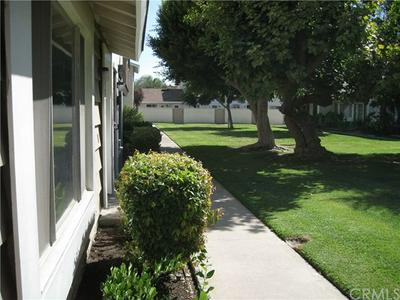 19771 INVERNESS LN, Huntington Beach, CA 92646 - Photo 2