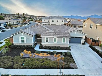 13895 CONSTANCE AVE, Riverside, CA 92503 - Photo 1