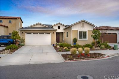 225 WATERFALL RD, Templeton, CA 93465 - Photo 2