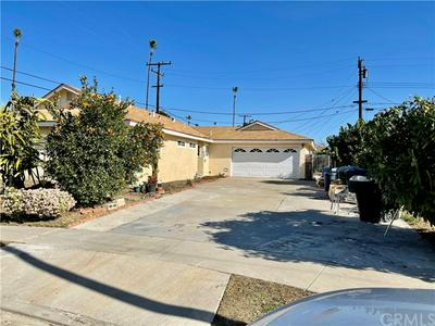 12622 ANNETTE CIR, Garden Grove, CA 92840 - Photo 1