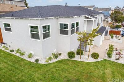 904 SHELDON ST, EL SEGUNDO, CA 90245 - Photo 1