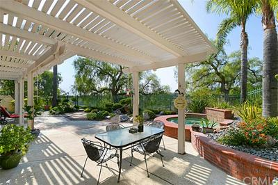 51 HILLRISE, Rancho Santa Margarita, CA 92679 - Photo 2
