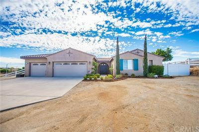 16963 EAGLE PEAK RD, Riverside, CA 92504 - Photo 1