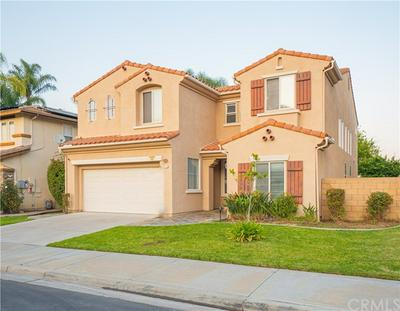 15841 TANBERRY DR, Chino Hills, CA 91709 - Photo 2