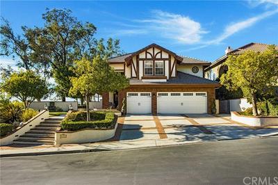 21871 VIA DE LA LUZ, Rancho Santa Margarita, CA 92679 - Photo 2