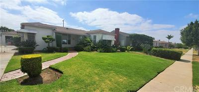 9014 S 4TH AVE, Inglewood, CA 90305 - Photo 2