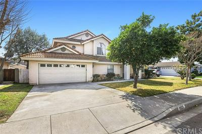 10526 FREER ST, Temple City, CA 91780 - Photo 2