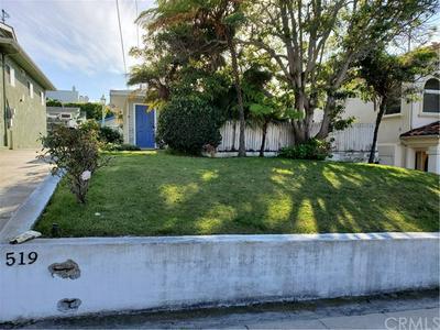519 N IRENA AVE, REDONDO BEACH, CA 90277 - Photo 1