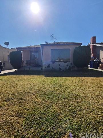 520 W 113TH ST, Los Angeles, CA 90044 - Photo 1