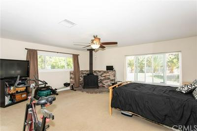 1162 WINTER HAVEN RD, Fallbrook, CA 92028 - Photo 2