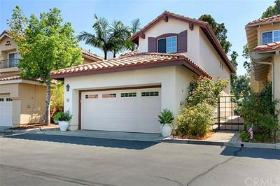 12 VIA HELENA, Rancho Santa Margarita, CA 92688 - Photo 1