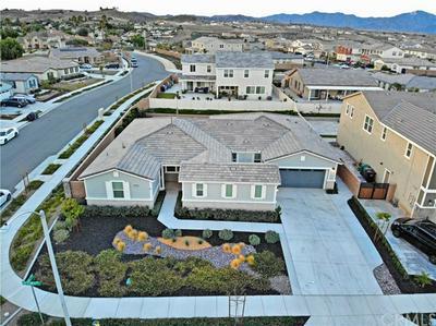 13895 CONSTANCE AVE, Riverside, CA 92503 - Photo 2
