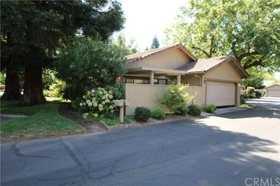 44 PEBBLEWOOD PINES DR, Chico, CA 95926 - Photo 1