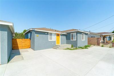 169 E DOMINGUEZ ST, Carson, CA 90745 - Photo 2