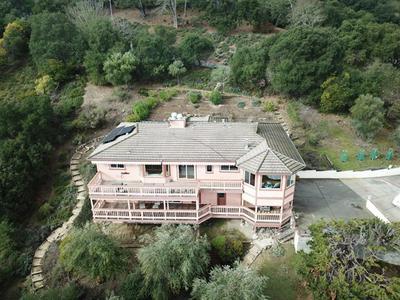 8370 RANCHO REAL, GILROY, CA 95020 - Photo 1