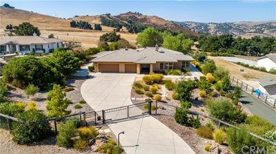 9970 SPOTTED BASS LN, Paso Robles, CA 93446 - Photo 1