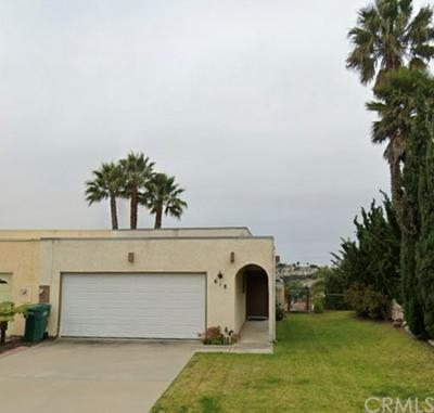 618 VISTA PACIFICA CIR, Pismo Beach, CA 93449 - Photo 1