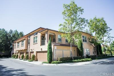 28 CORALWOOD, Irvine, CA 92618 - Photo 1