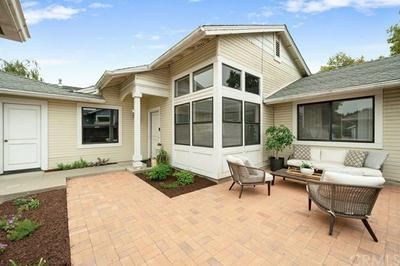 875 MARIGOLD CT # 13, San Luis Obispo, CA 93401 - Photo 1