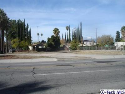 0 N E STREET, San Bernardino, CA 92405 - Photo 1