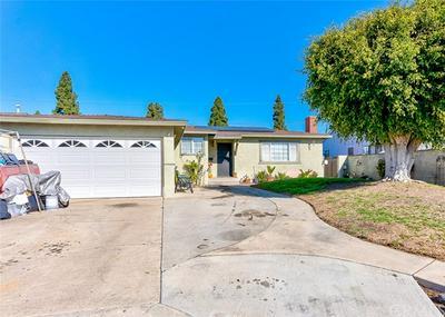 9681 BLANCHE AVE, Garden Grove, CA 92841 - Photo 1
