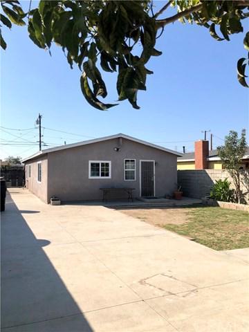 21932 S EDGAR ST, Carson, CA 90745 - Photo 1